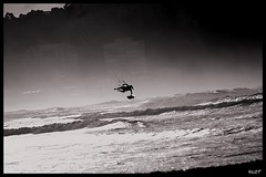 Salinas 31Ene2016 (45) (LOT_) Tags: coyote switch fly nikon waves lot asturias kiteboarding kitesurfing nitro hugo kitesurf nitro5 controller2 kitesurfmagazine kitespain switchkites switchteamrider nitro3 ©lot