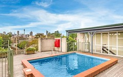 7/51 Hereford Street, Glebe NSW