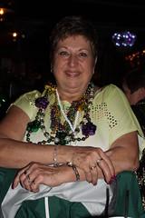 Mardi Gras Ball 2016 099