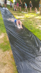 Girls Summer Camp 2016 (cycwaihola) Tags: waterslide superheros 2016 summercamps girlscamp cycwaihola 2016girlssummer summercamps2016
