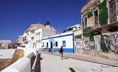 2015-06-0730 copia (Fotgrafo-robby25) Tags: portugal canonef24mm elalgarve canon5dmarkii
