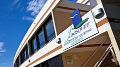galery-le-bosquet-bandol-residence-tourisme-hotel-38