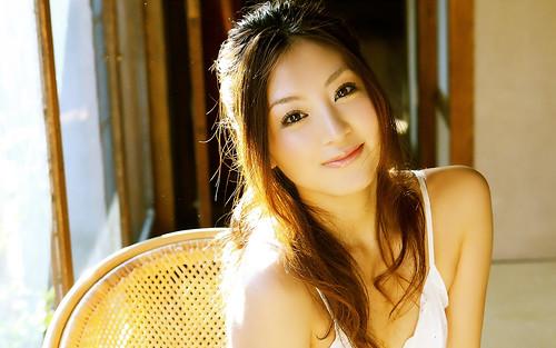 辰巳奈都子 画像36