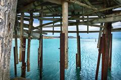 senza titolo-10 (mariaelenadg) Tags: sea mare blu abruzzo febbraio 2016 ortona