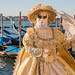 """2016_02_3-6_Carnaval_Venise-579 • <a style=""""font-size:0.8em;"""" href=""""http://www.flickr.com/photos/100070713@N08/24847675511/"""" target=""""_blank"""">View on Flickr</a>"""