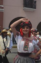 DSC_0117 (xavo_rob) Tags: mxico nikon colores carnaval puebla airelibre huejotzingo carnavaldehuejotzingo xavorob nikond5100