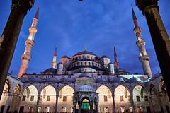 20151202_170138_Istanbul-Turkey_7502679.jpg (Reeve Jolliffe) Tags: world turkey nikon istanbul d750 24mm nikkor ffl primelens southeasterneurope fixedfocallength 24mmf14ged 2414g