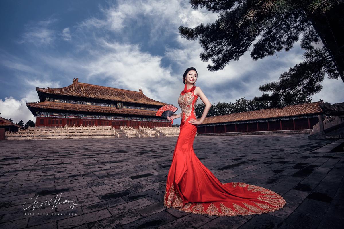 北京 太廟 長城 海外婚紗-003.jpg