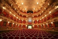 Cuvilles theatre (bennychun) Tags: hamburg neuschwanstein rathaus lbeck speicherstadt hansa fussen hanseatic colonnaden europapassage holstentorgate