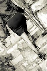 Miss Legs en Cervin (KosmoDesign) Tags: paris stockings design belt sony 14 silk lingerie porte stocking suspenders bas 85 couture nylon a7 stephane fully cervin strumpfhose kosmo fashioned damenunterwsche perruchon seamed samyang hosentrger jarretelles mirrorless ffns nahtstrmpfe nylonstrmpfe seidenstrmpfe kosmodesign