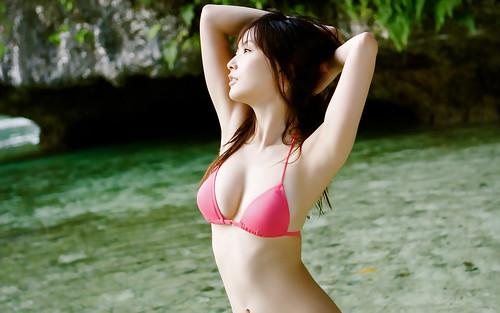 長澤奈央 画像32