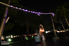 20160306 - iLight Marina Bay-7946 (frenz_ken) Tags: usa singapore cbd lightart marinabay lightinstallations ilight lightwalk jenlewin marinabaywaterfront ilightmarinabay