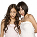 AKB48/前田 敦子 + 板野 友美 2x3 - 04