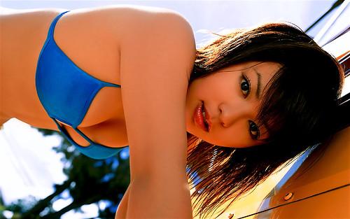 小町桃子 画像7