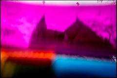 20160306-032 (sulamith.sallmann) Tags: wedding abstract blur building berlin church germany effects deutschland religion kirche vivid filter effect mitte unscharf gebude deu effekt abstrakt verzerrt stephanuskirche sulamithsallmann folientechnik soldinerstrase