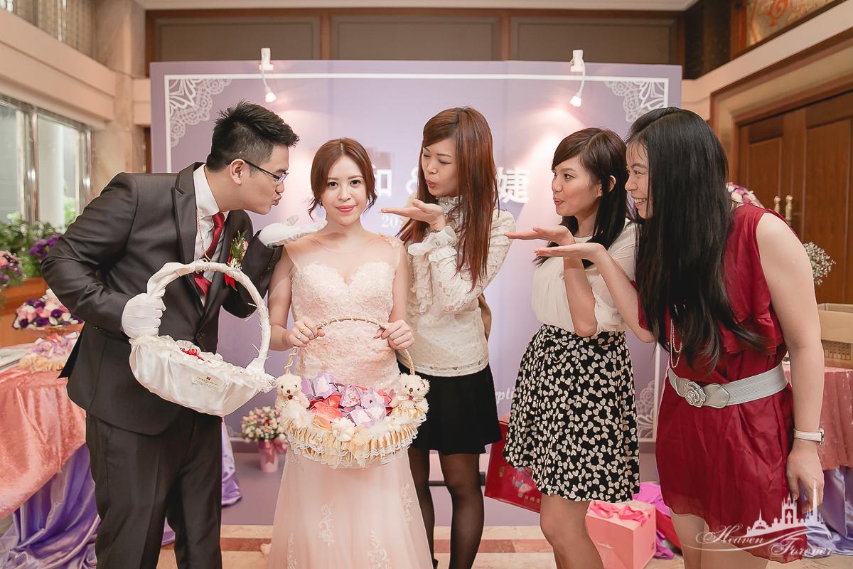 婚禮記錄@住都飯店_075.jpg