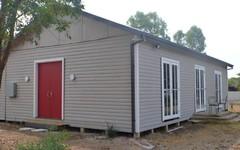 21 - 25 Third Street, Henty NSW