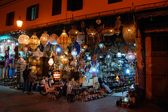 Marrakech Old Town 0038 (Mister J Photography) Tags: africa old square town market morocco maroc marrakech marrakesh  jemaa   elfnaa