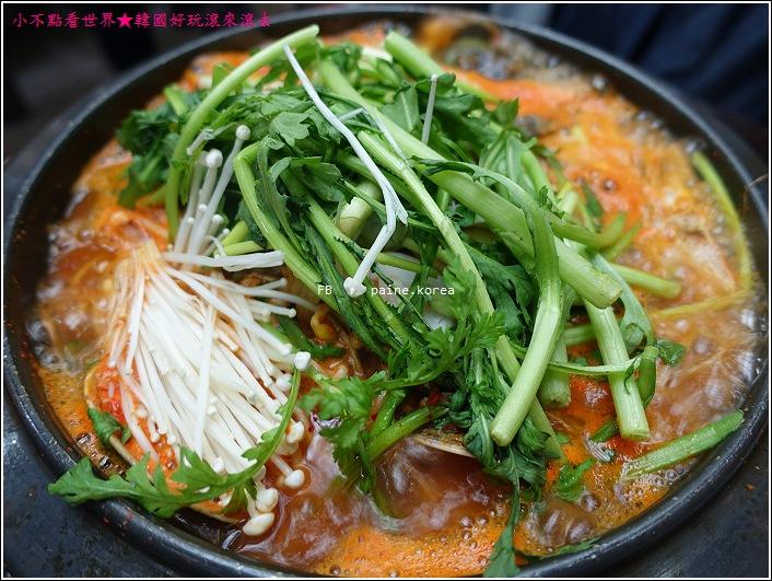 明洞咸草醬蟹 (8).JPG