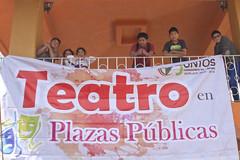 MX MM MUSICA EN TU BARRIO JAZZ (Fotogaleria oficial) Tags: mexico jazz mexican musica bario milpaalta cdmx tlacoyucan