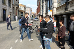 #XU Roubaix -035 (CZNT Photos) Tags: graff xu artmural roubaix jonone alaincouzinet cznt