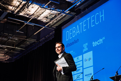 DebateTech Hustings 09-02-2016 (print)-051