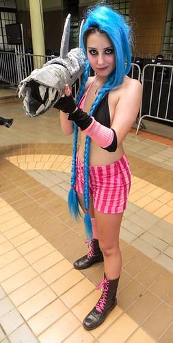 12-campinas-anime-fest-especial-cosplay-22.jpg