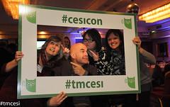 #CESI-31.jpg