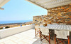 2 Bedroom Family Villa - Paros #2