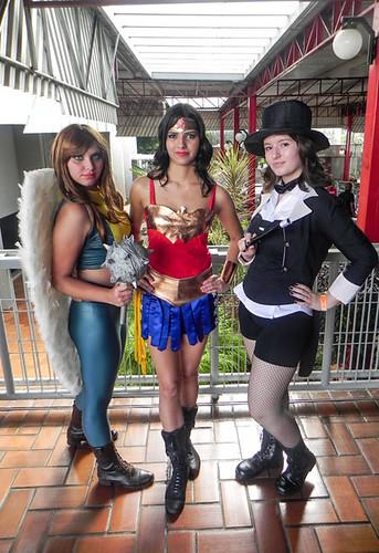 15-pira-anime-fest-especial-cosplay-18.jpg