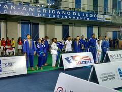 Circuito baiano 7ª e Campeonato Baiano Sub 11 (11)