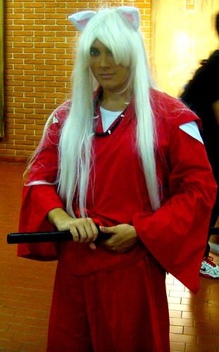 5-ribeirão-preto-anime-fest-especial-cosplay-52.jpg