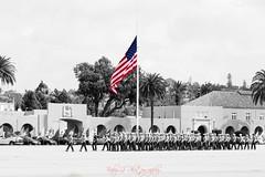 (juan_guerrero_dx) Tags: usmc americanflag marines unitedstatesmarinecorps mcrd