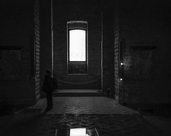 El Aziz... #Fuji #gw670 #texasleica #GW670III #rolleirpx25 #rollei #6x7 #sicily #analog #filmsnotdead #buyfilmnotmegapixels #blackandwhitephotography #blackandwhitephoto #blackandwhite #streetphoto_bw #bws_worldwide #blancheetnoir #blacknwhite #bnw_lover (Gianfranco Spatola) Tags: square squareformat iphoneography film:brand=rollei film:iso=25 instagramapp uploaded:by=instagram rolleirpx25 film:name=rolleirpx25 filmdev:recipe=10669
