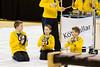 2016-03-19 CGN_Finals 071 (harpedavidszoetermeer) Tags: netherlands percussion nederland finals nl hip flevoland almere 2016 cgn hejhej indoorpercussion harpedavids