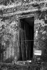 B&W_5280 (lumun2012) Tags: sardegna bw monocromo sardinia antico architettura biancoenero lucio antiquity rovine monocrome dorgali mundula