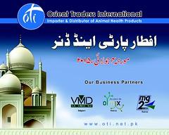 BD-8x10 (Orient Traders International) Tags: dr pk orient khalid oti iqbal orienttraders