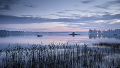 Midsummer Night (Jyrki Salmi) Tags: night finland nikon midsummer nikkor jyrki kotka d600 1635mm salmi metsola