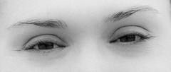 nathalie (timp37) Tags: white black illinois eyes nat nathalie april 2015