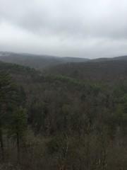 Green Ridge (AccessDNR) Tags: mountains 2016 alleganycounty stateforest greenridge