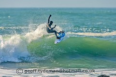 IMGL6790p800 (Geoff Tydeman) Tags: ocean blue sea white green beach wet water sport turn standing coast stand surf break power ride body surfer board sticky extreme culture lifestyle wave surfing rubber stretch spray atlantic suit riding agility surfboard passion stick coastline balance wax leash fin shape grip interactive fitness powerful current humanbeing moisture fit breaker wetsuit stance interact watersport subculture attire maneuver artform neoprene maneuvre boardrider