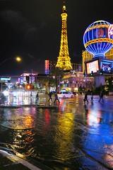 Paris - Las-Vegas