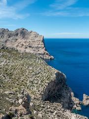 P1080128.jpg (Alexander Komlik) Tags: vacation cycling spain pollena islasbaleares