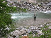 Simplon - Tour (thobern1) Tags: schweiz switzerland tour suisse hiking pass wallis valais schlucht wanderung simplon gondo