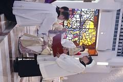 Hram Sfantul Iosif (29)
