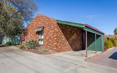 1/881 Padman Drive, West Albury NSW