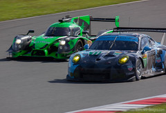 "WEC Silverstone 2016 (36) • <a style=""font-size:0.8em;"" href=""http://www.flickr.com/photos/139356786@N05/25934278604/"" target=""_blank"">View on Flickr</a>"