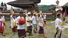 2014 Bali  (149) (llynge) Tags: 2014 bali ulundanu tempel