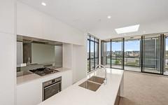 B11.6/41-45 Belmore Street, Meadowbank NSW