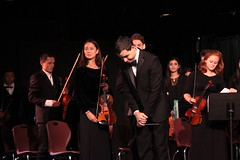 IMG_3759 (sdttds) Tags: strings chamberorchestra musicintheparks dhsorchestras